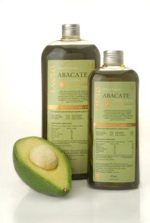 abacate-laszlo