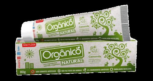 creme-dental-organico-2